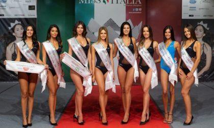 Miss Italia 2019, stasera la finale: il Piemonte spera FOTO