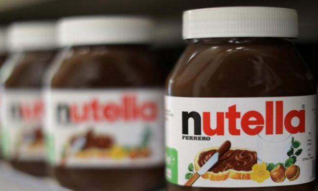 Ferrero premia i dipendenti: 2mila euro in più in busta paga