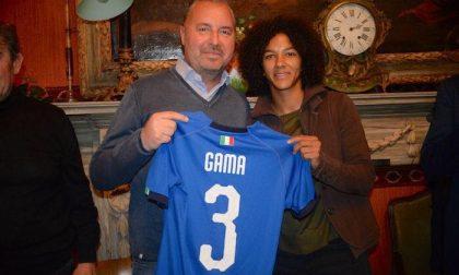 Addio al presidente del Fossano Calcio Roberto Botta