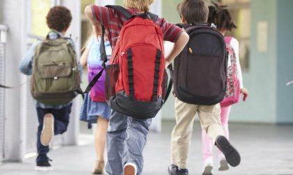 Tour degli assessori regionali nelle scuole piemontesi