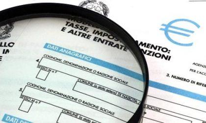 Pressione fiscale, Cuneo tra i Comuni più virtuosi d'Italia