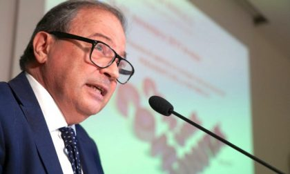 Proiettile a un sindaco del Cuneese: la solidarietà del presidente Anci