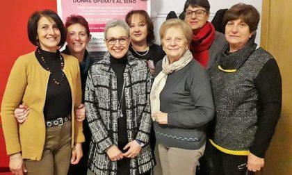 Un doppio evento a Cuneo per i 20 anni dell'associazione Donna per Donna
