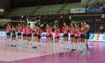 Serie A1 femminile Igor Volley: vittoria in rimonta a Cuneo