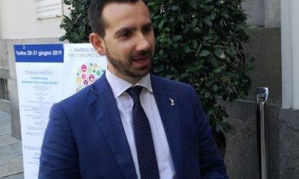 Il Piemonte si candida a diventare polo europeo dell'idrogeno
