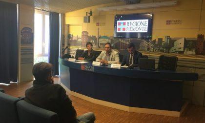 La Regione Piemonte guarda all'ambiente: manifestazioni sportive plastic free