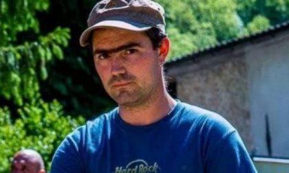 Boves saluta Andrea Barale, operaio morto alla Merlo. Proclamato il lutto cittadino