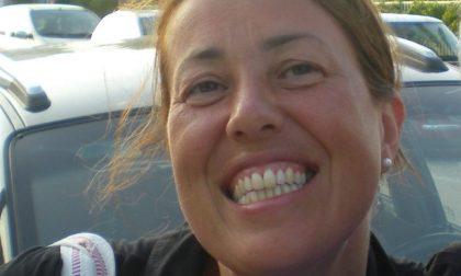 """I colleghi del """"Cravetta""""salutano l'insegnante Anna Cappelluzzo: """"DIffondevi luce e bellezza"""""""