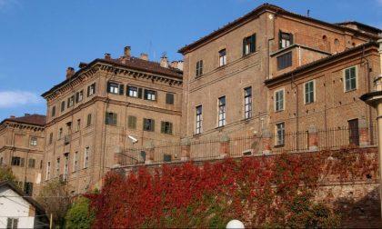 Ambulatorio della salute a Fossano, parte il progetto pilota