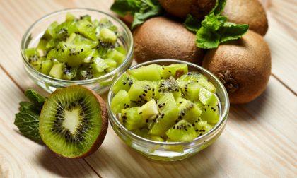 La truffa del kiwi e il frutto pagato sparisce nel nulla
