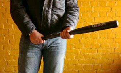 Dipendente prende a sprangate il datore di lavoro, condannato a un anno