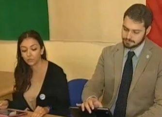"""""""Se parli di Bibbiano su Facebook ti portano via i figli"""", interrogazione di Fratelli d'Italia in Regione"""