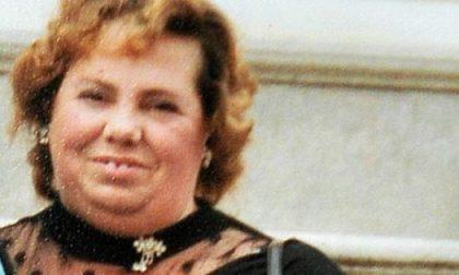 Mummia di Borgo San Dalmazzo, arriva il processo d'Appello a Torino