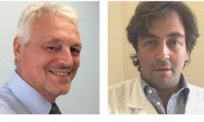 Nuovi Primari in Urologia e Ostetricia-Ginecologia al Santa Croce di Cuneo e a Mondovì
