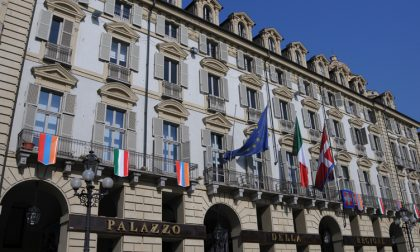 La Regione chiederà allo Stato 400mila euro per i danni del maltempo nel Cuneese