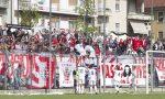Multa al Cuneo per offese ma i tifosi non vogliono due pesi e due misure