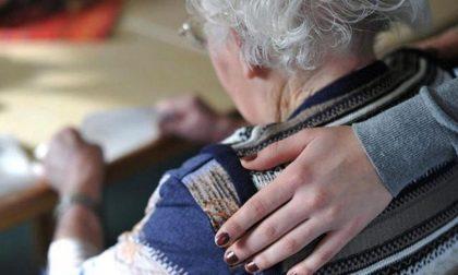 Padre e figlia albesi si fanno consegnare il Bancomat da un'anziana e prelevano 500mila euro