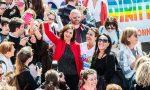 Iva al 10% sugli assorbenti, in 32 firmano l'emendamento Boldrini