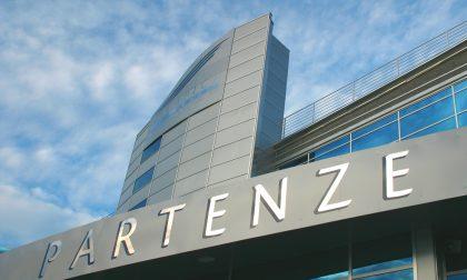 Nuovo nome per l'aeroporto di Cuneo