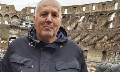 Pensionato di Fossano scomparso, ritrovato a Roma