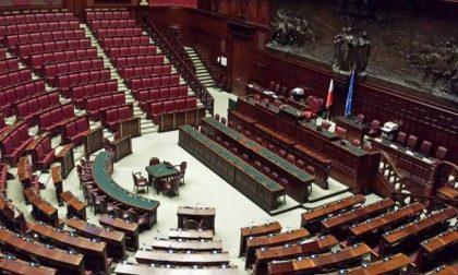 Studenti piemontesi al Parlamento: ci sono anche scuole di Cuneo e Alba