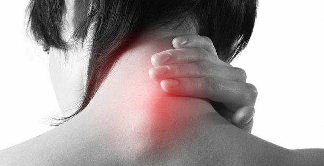 magnetoterapia artrosi