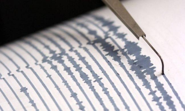 Nuova scossa di terremoto in Piemonte
