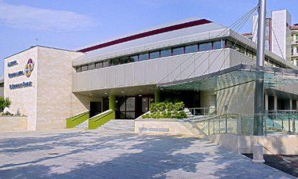 Day Hospital Oncologico al Carle di Cuneo, meno attesa e maggiore qualità