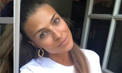 Cristina Chiabotto nei guai col fisco: debito da 2,5mln