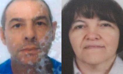Uccise la moglie inscenando una rapina a Govone, condannato
