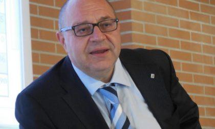 """Cittadinanza Segre Greggio, il sindaco Corradino chiede scusa: """"Sono stato un cretino"""""""