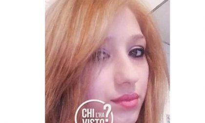 Ritrovata Denisa cuneese scomparsa, si è messa in contatto con la madre