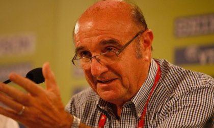 Morto Elio Locatelli, portò l'atletica italiana nel mondo