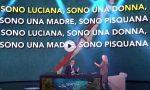 Dopo la Meloni, Luciana Littizzetto riprende il Tik Tok virale VIDEO