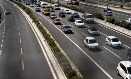 Sicurezza stradale, i numeri illustrati nella Giornata del ricordo delle vittime