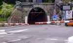 Colle di Tenda chiuso nella notte tra giovedì e venerdì