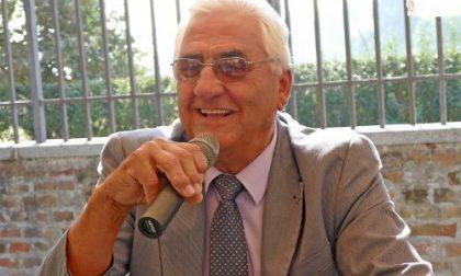 Addio a Remo Tortone storico allevatore cuneese