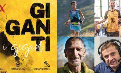 I trail runners più forti d'Italia raccontano le loro imprese a Cuneo