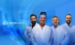 Il perché del successo del trapianto capelli in Turchia e l'offerta della Dr. Bayer Clinics