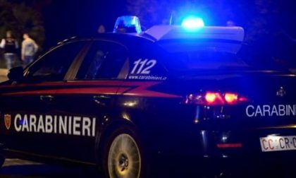 Party clandestino a Lequio Berria, denunciati 26 giovani tra i 20 e i 30 anni