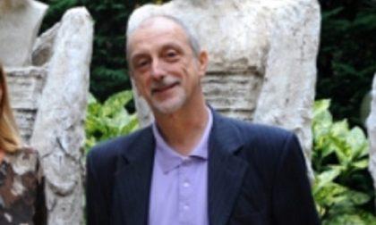 Morto Raffaele Mondazzi lo scultore che celebrò gli 800 anni di Cuneo