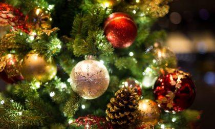 Natale a Bra, ecco tutti gli appuntamenti