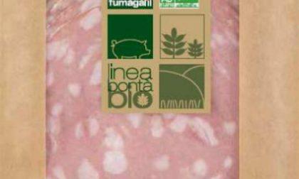 Mortadella bio ritirata, contaminata da Listeria monocytogenes
