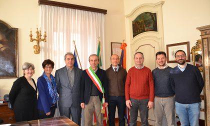 Due braidesi Cavaliere al Merito della Repubblica Italiana