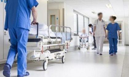 Coronavirus in Piemone, i dati aggiornati: 2.407 contagi in provincia di Cuneo