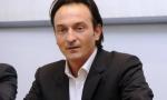 """La Regione Piemonte chiederà """"lo stato di crisi occupazionale"""""""