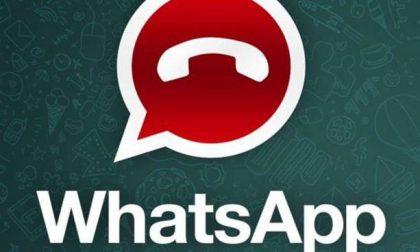 Whatsapp non funziona, oggi 19 gennaio