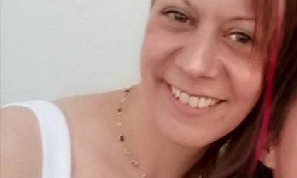 Maestra uccisa: arrestato un uomo