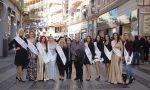 Miss Mamma Italiana a Sanremo
