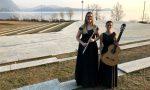 Duo Massimino- Ramonda: il programma delle artiste cuneesi